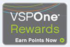 VSPOne Rewards Program
